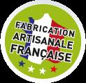 Fabrication artisanale conception française Dijon Bourgogne Extension d'habitat